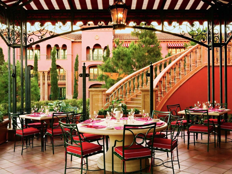 Villas_Grand_ Del_Mar_Vacation_Rental_05