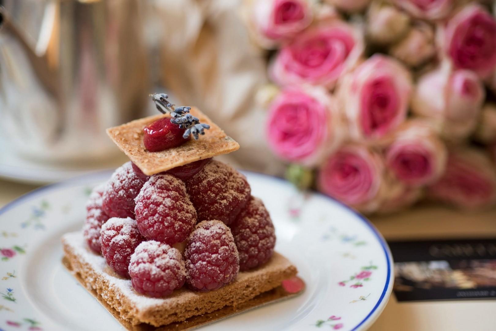 17-rasberry-pasrty-roses