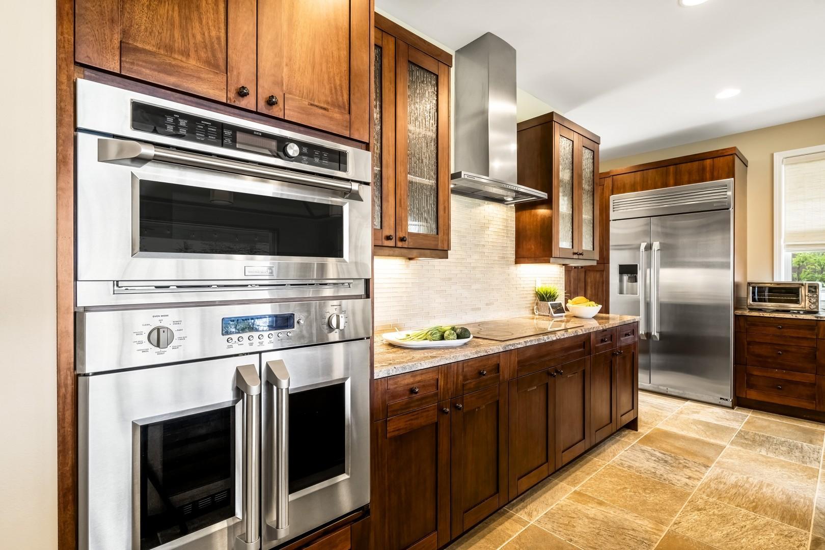 Kitchen 2 L