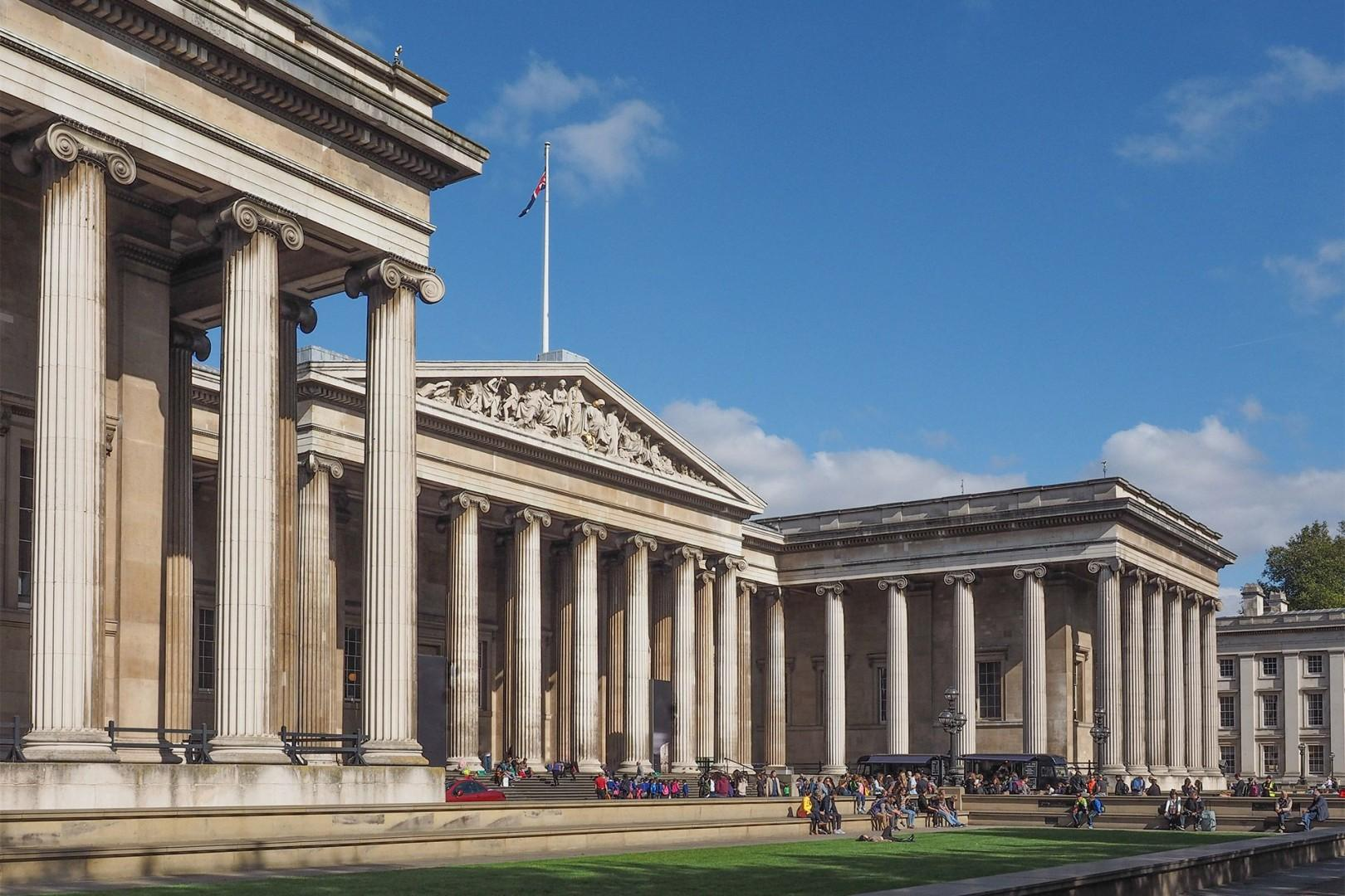 CMS-39-(Spend time with your family at the British Museum)-229463982-1508496808-FO-95442619-british-museum-london