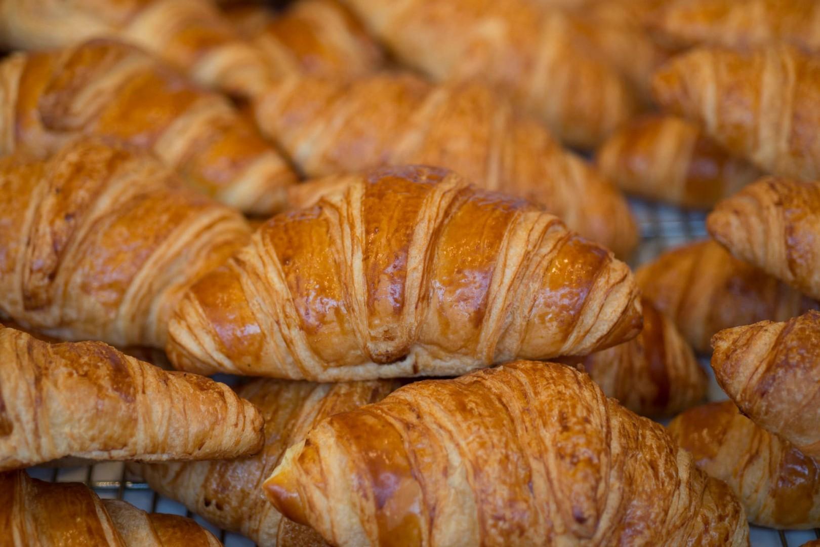 16-croissants