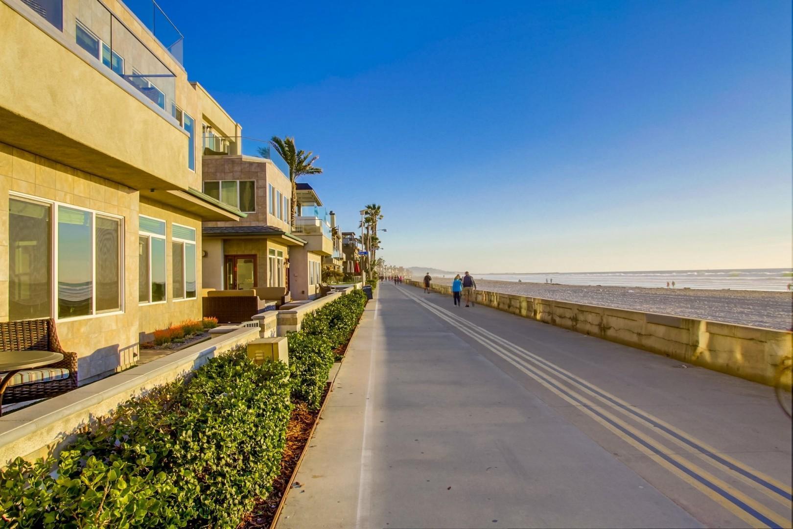 3753-ocean-front-walk-047