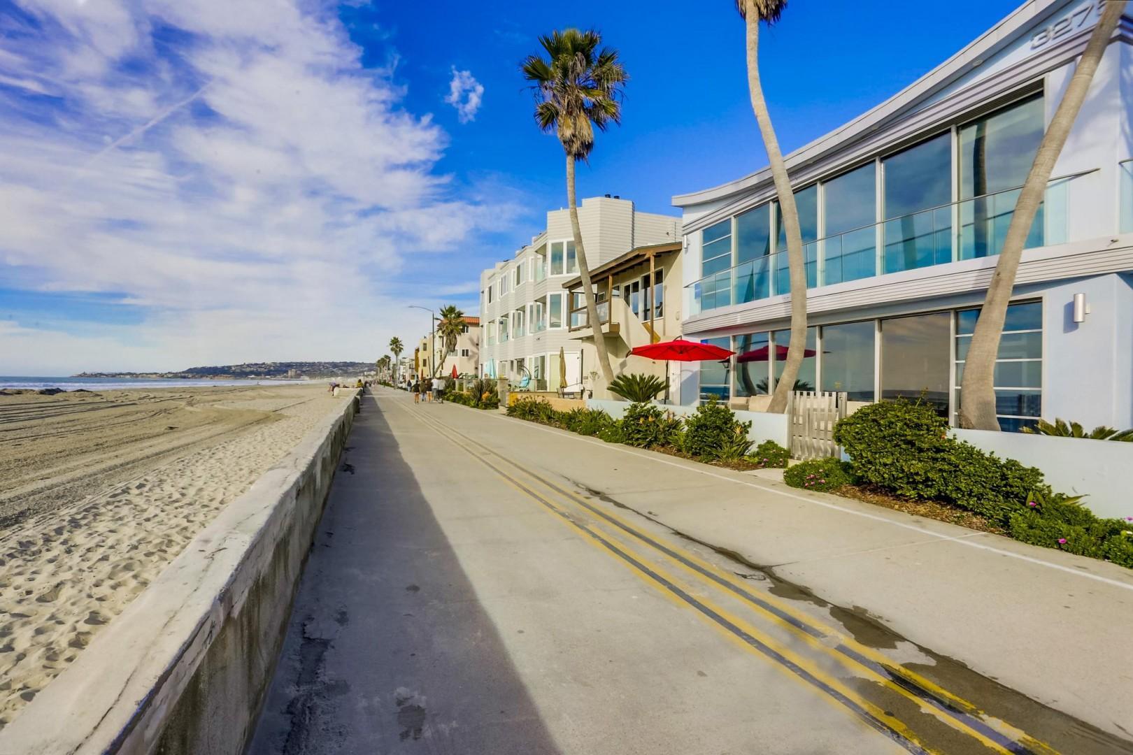 3275-ocean-front-walk-apt-1-059_2100x1400