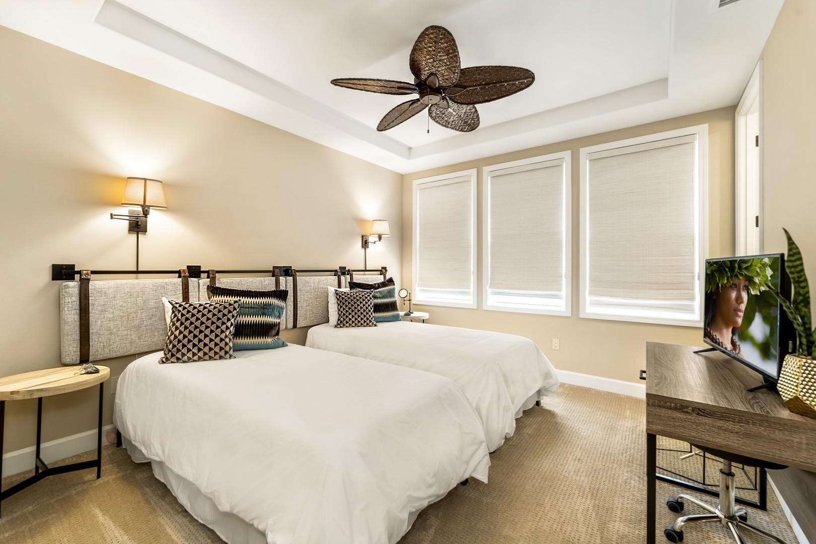 Bedroom 3 L