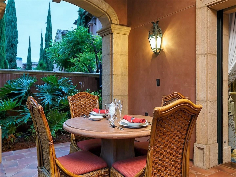 Villas_at_Grand_Del_Mar_Loggia_Outdoor_08