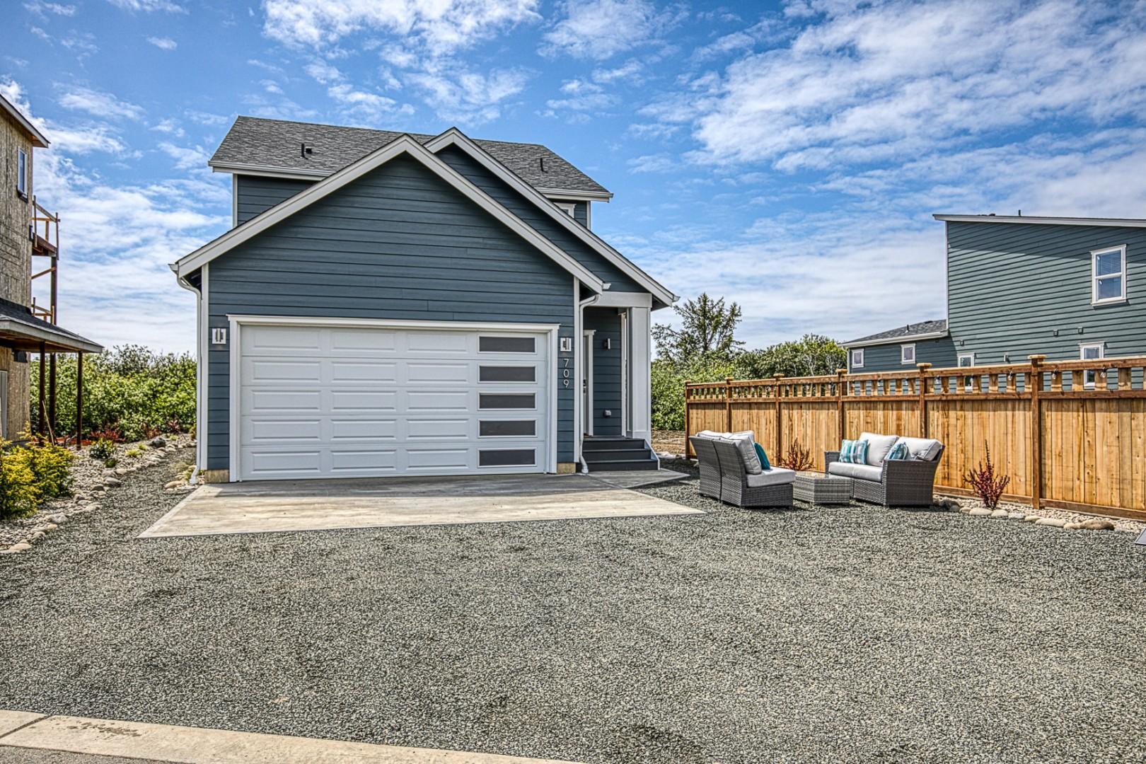 054 Barefoot Beach House