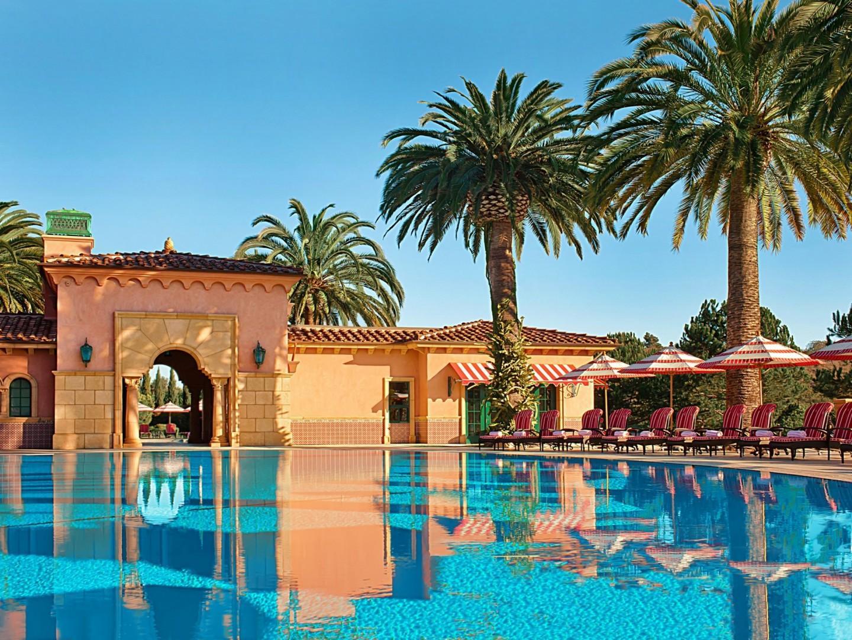 Villas_Grand_ Del_Mar_Vacation_Rental_07
