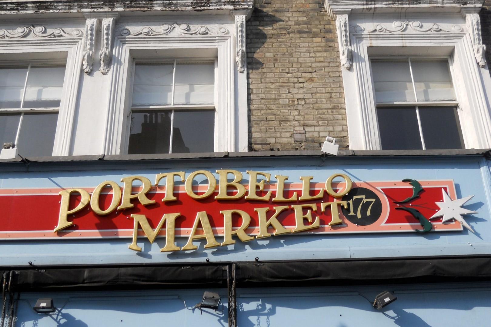 15-portobello-market-sign