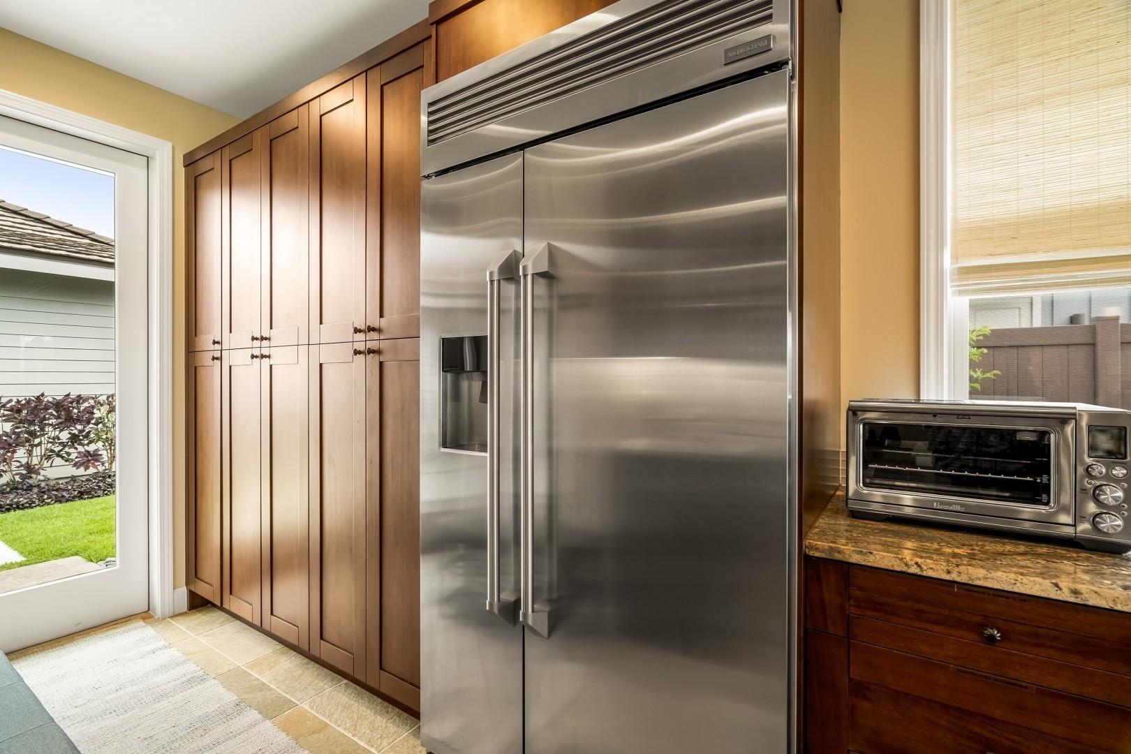 Kitchen 3 L
