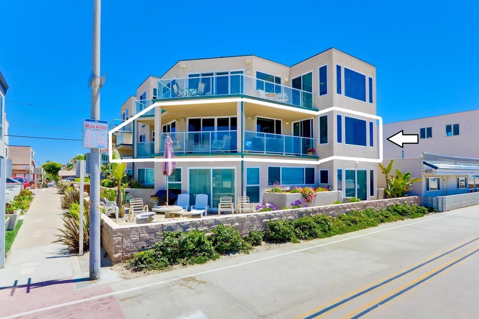 B5026 Rockaway Oceanfront 2