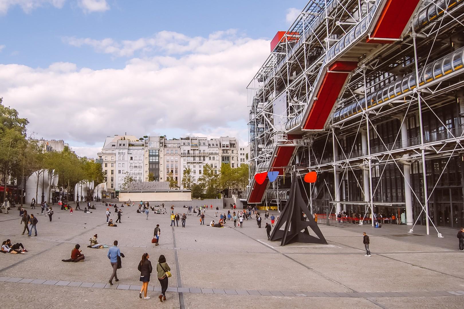HW-pompidou-original-2