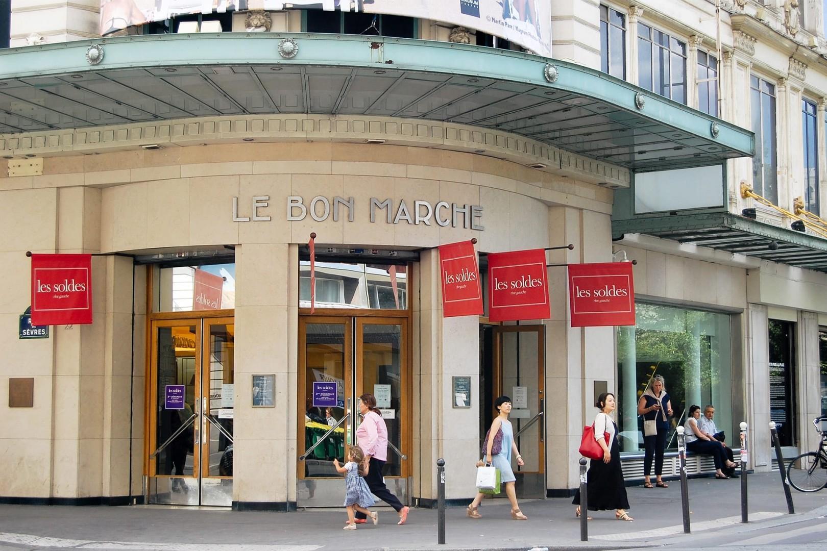 18-18-bon-marche-department-store-paris-entrance