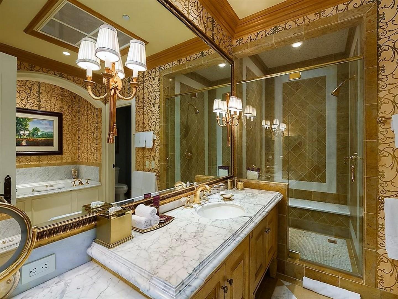 Villas_at_Grand_Del_Mar_Brisas_Bedroom_22
