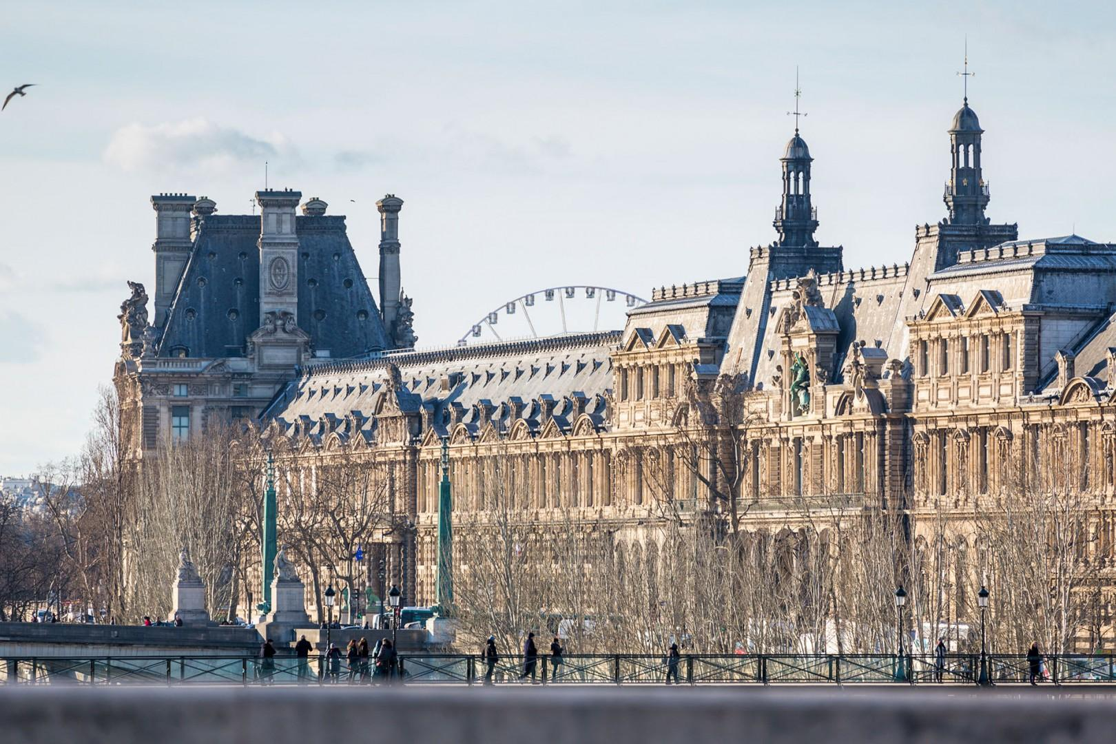 11-louvre-museum-side-view