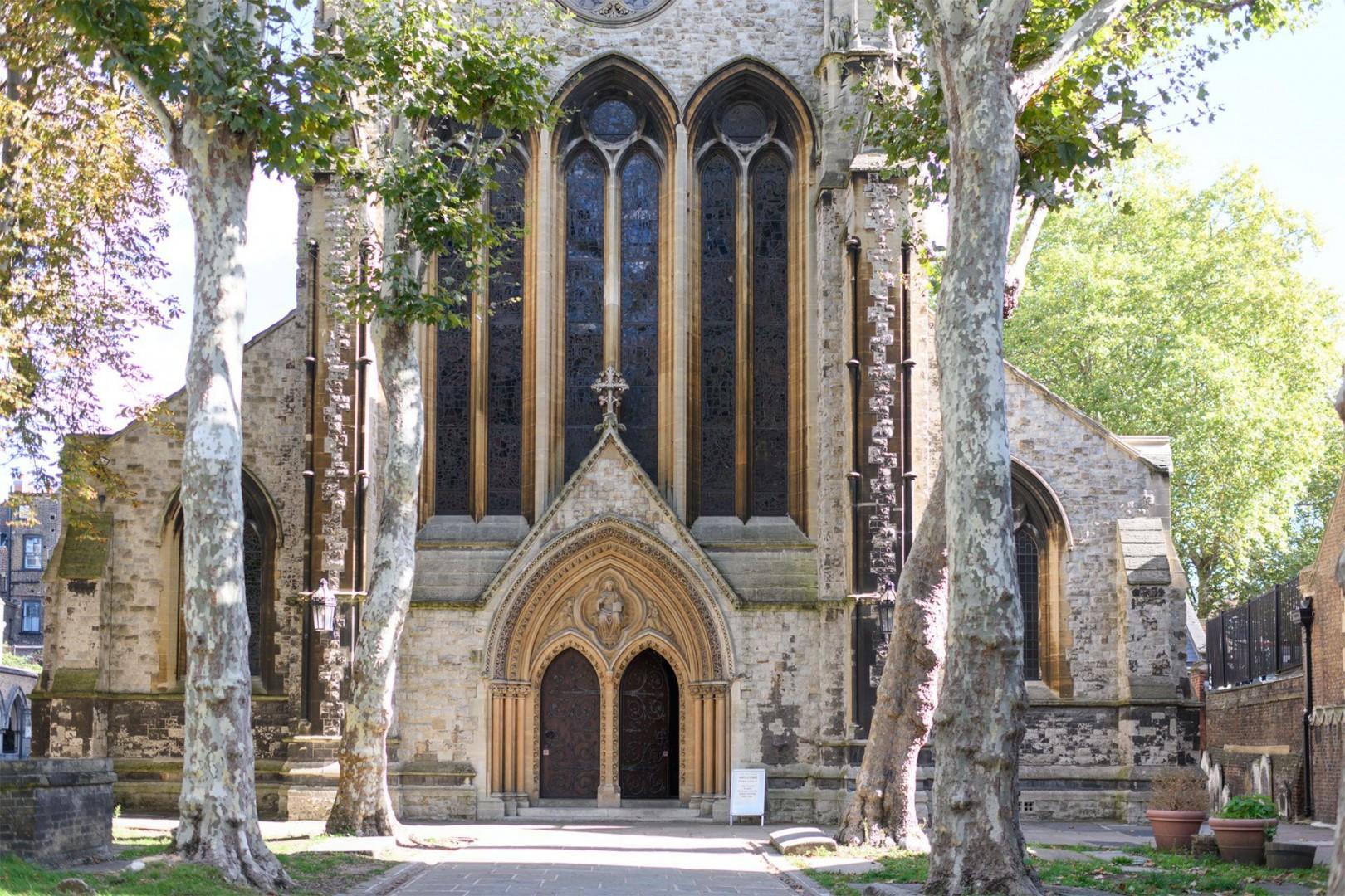 CMS-44-(Stunning old church just around the corner)-876728595-1543408167-gordon-neighborhood-new-16