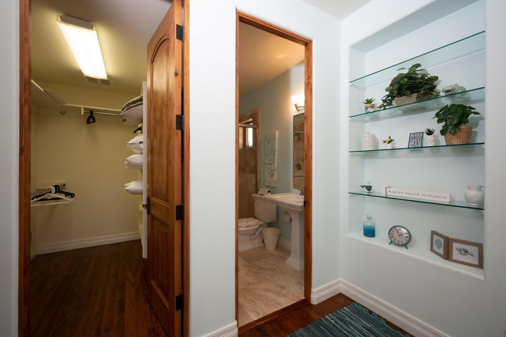 5556-Calumet-Ave-Airbnb-09