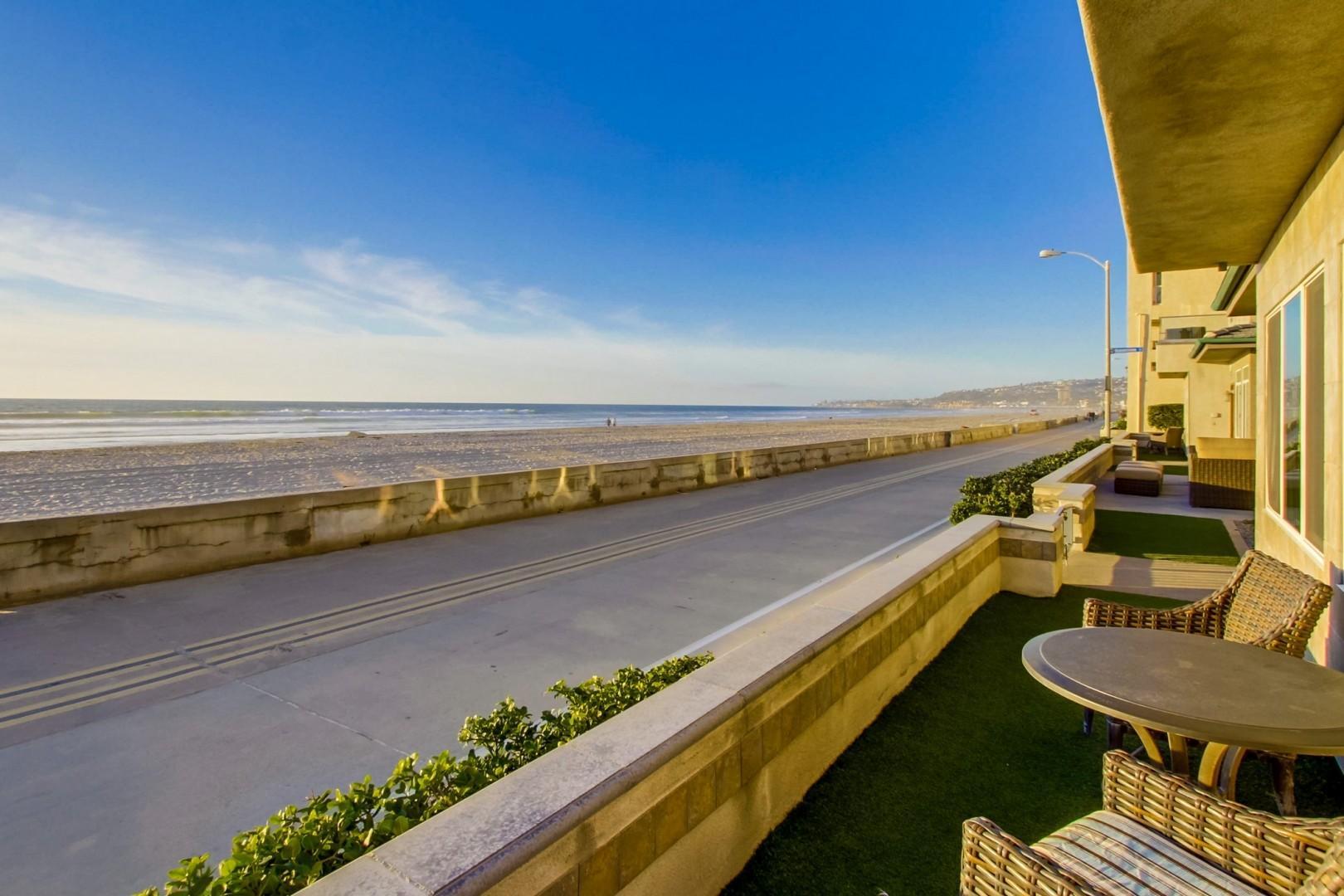 3753-ocean-front-walk-046