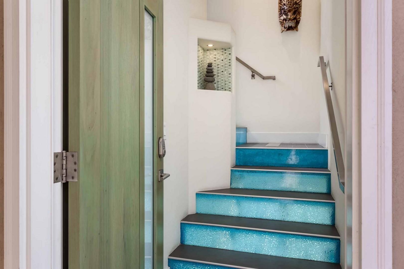 Entry-mission-beach-vacation-rental