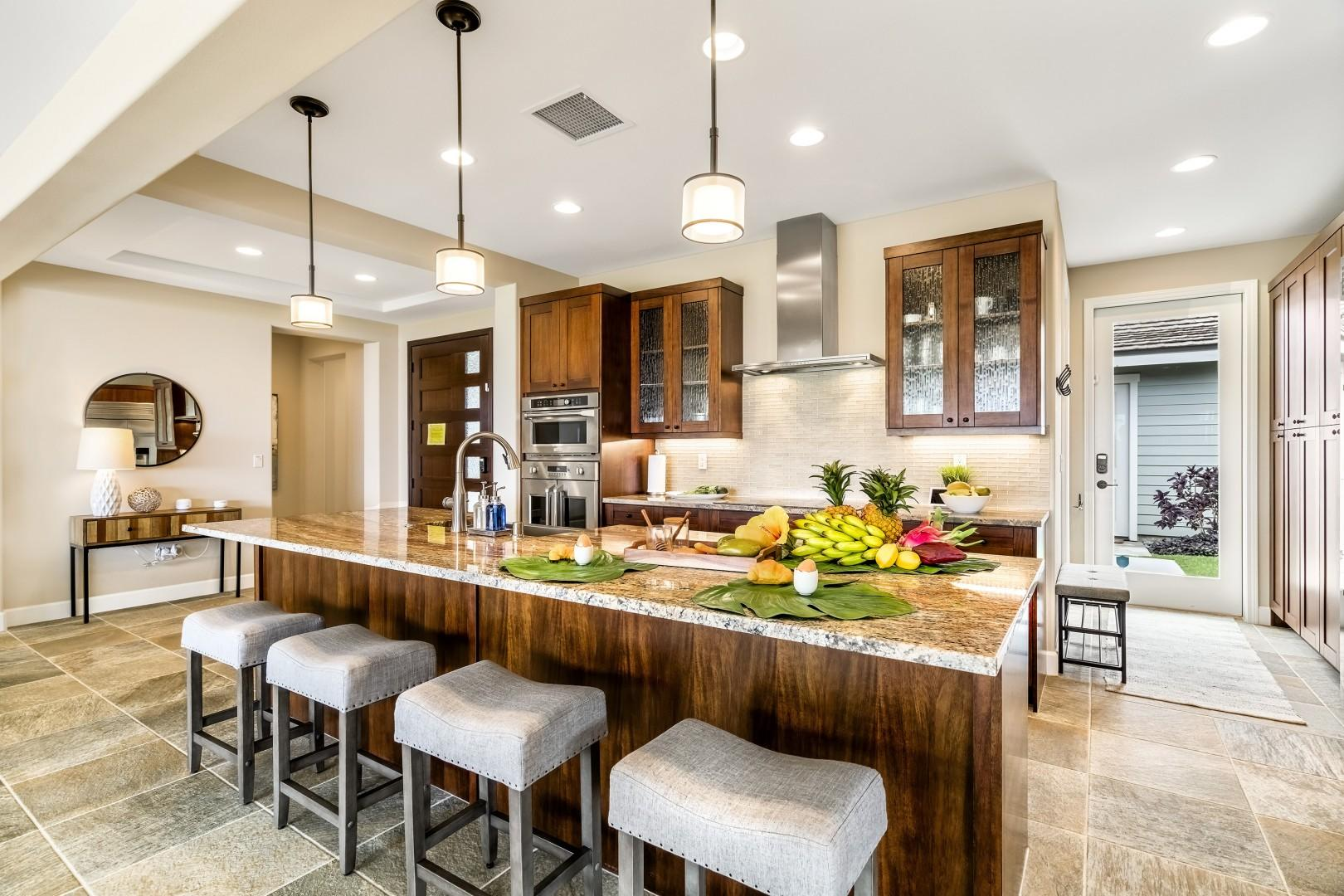 Kitchen 1 L