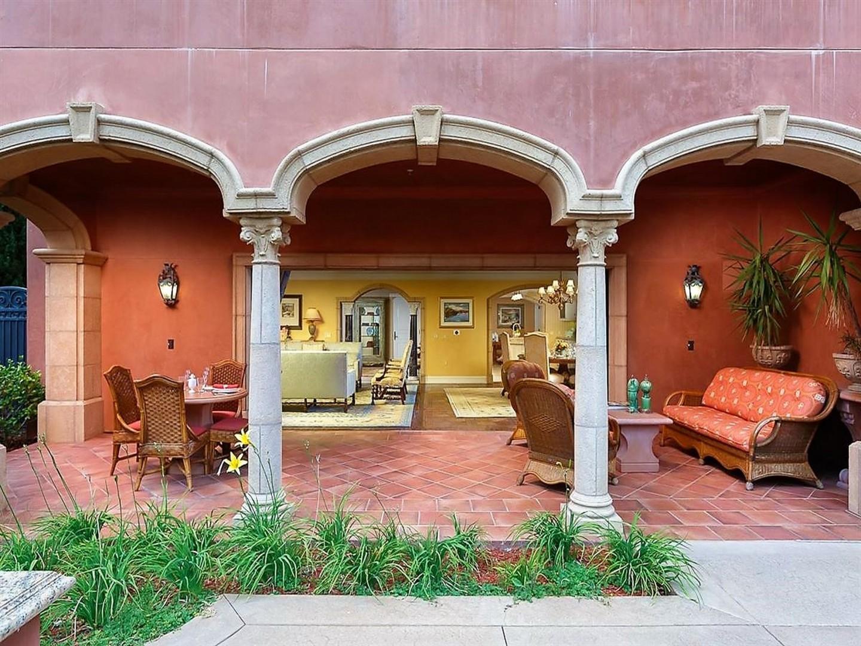 Villas_at_Grand_Del_Mar_Loggia_Outdoor_06