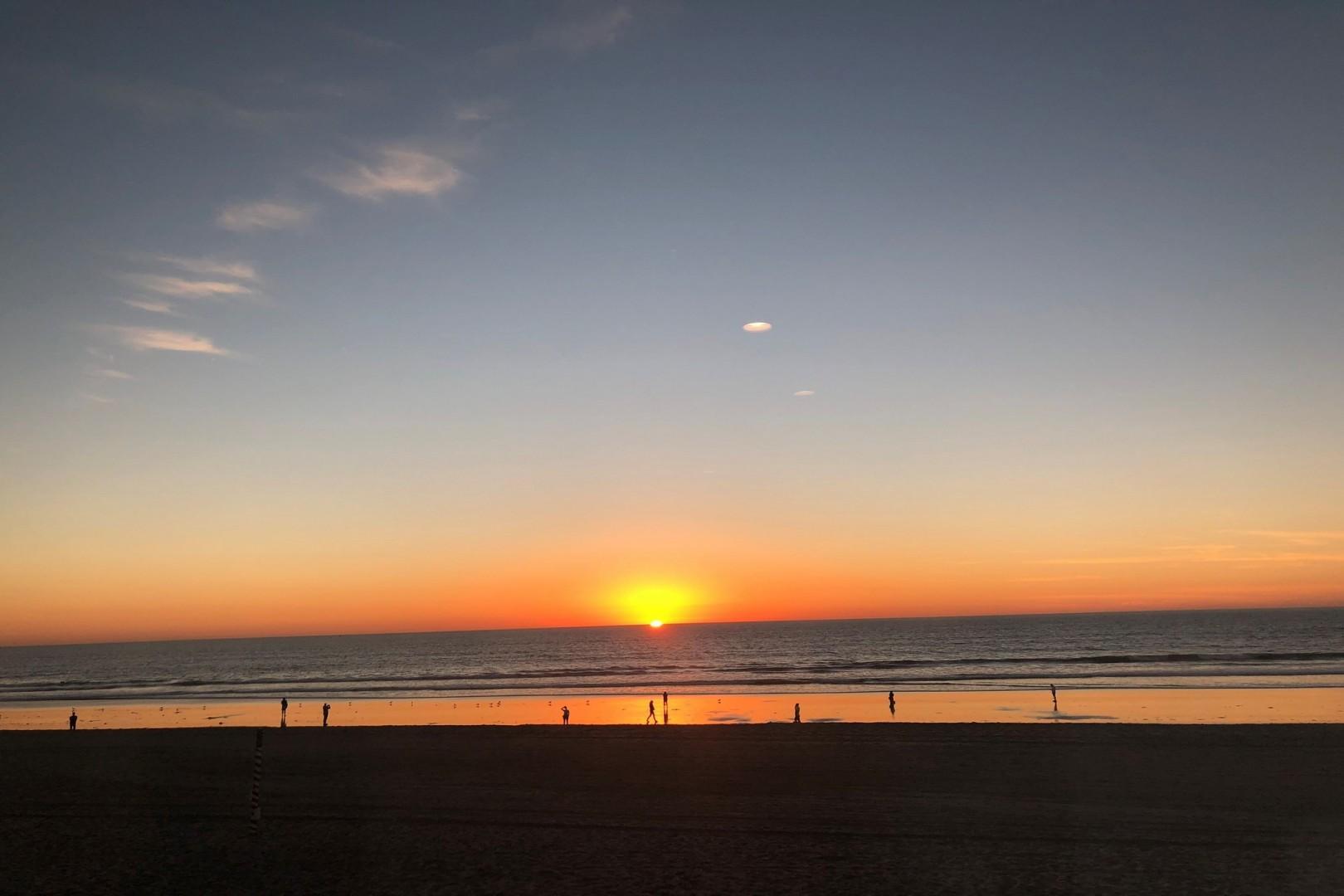 Mission-Beach-Sunset-San-Diego-Naiman