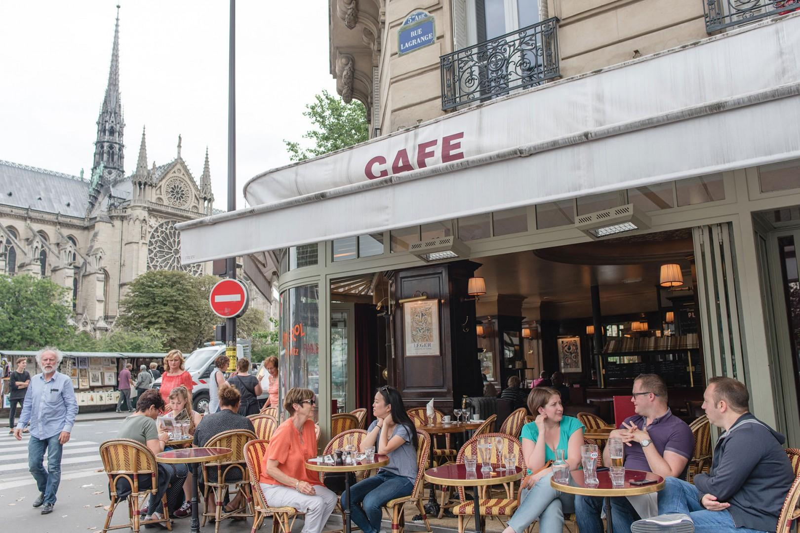 17-cafe-panis-notre-dame