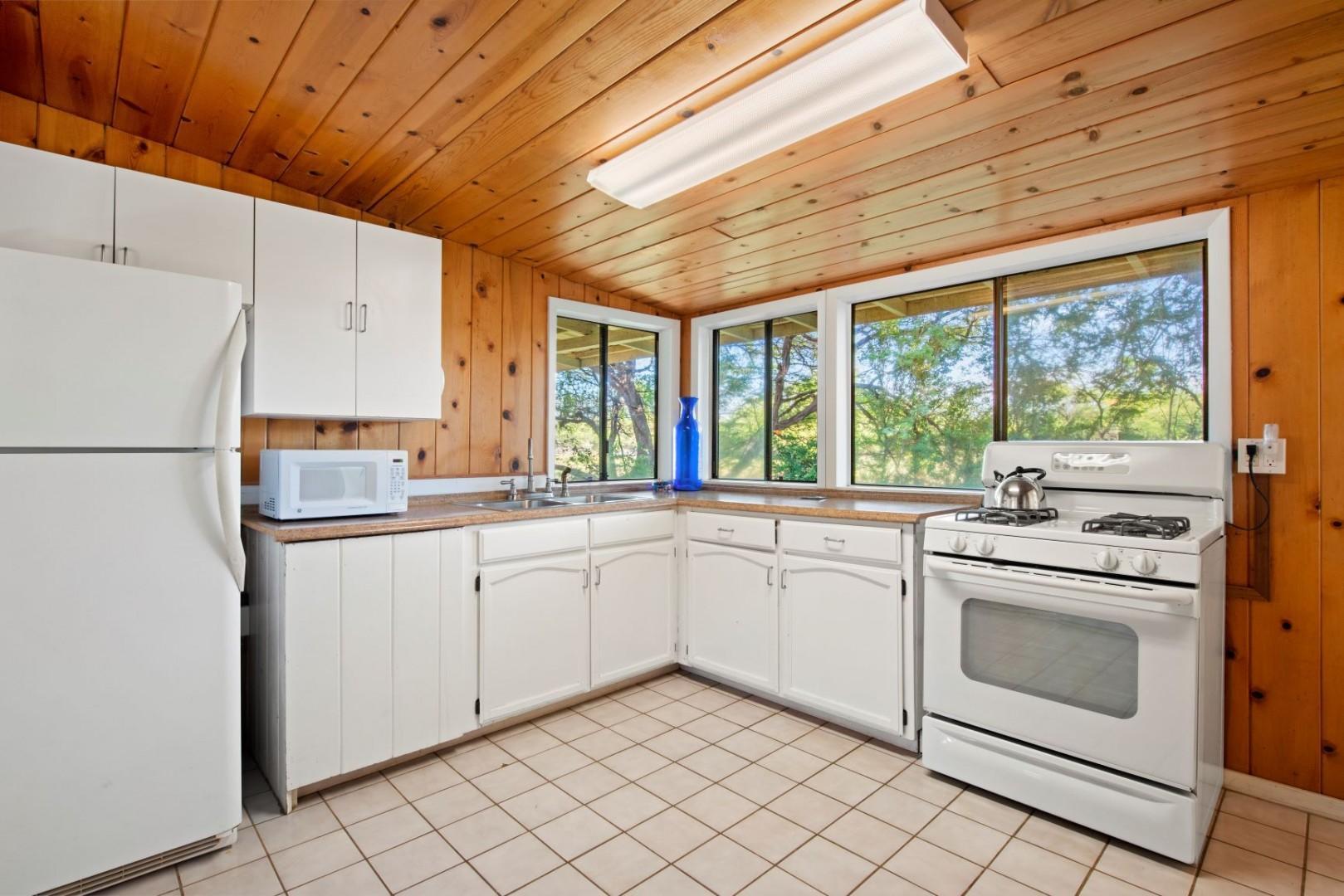 bonus kitchen