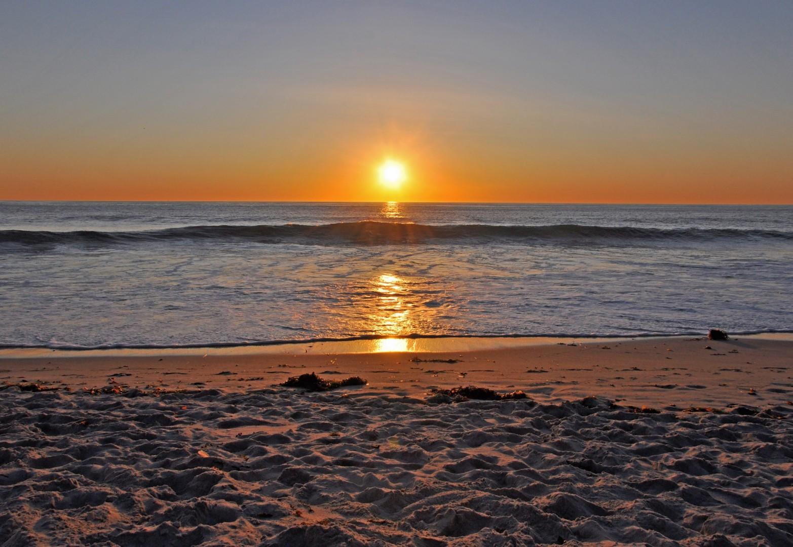 Windansea_Beach_Sunset