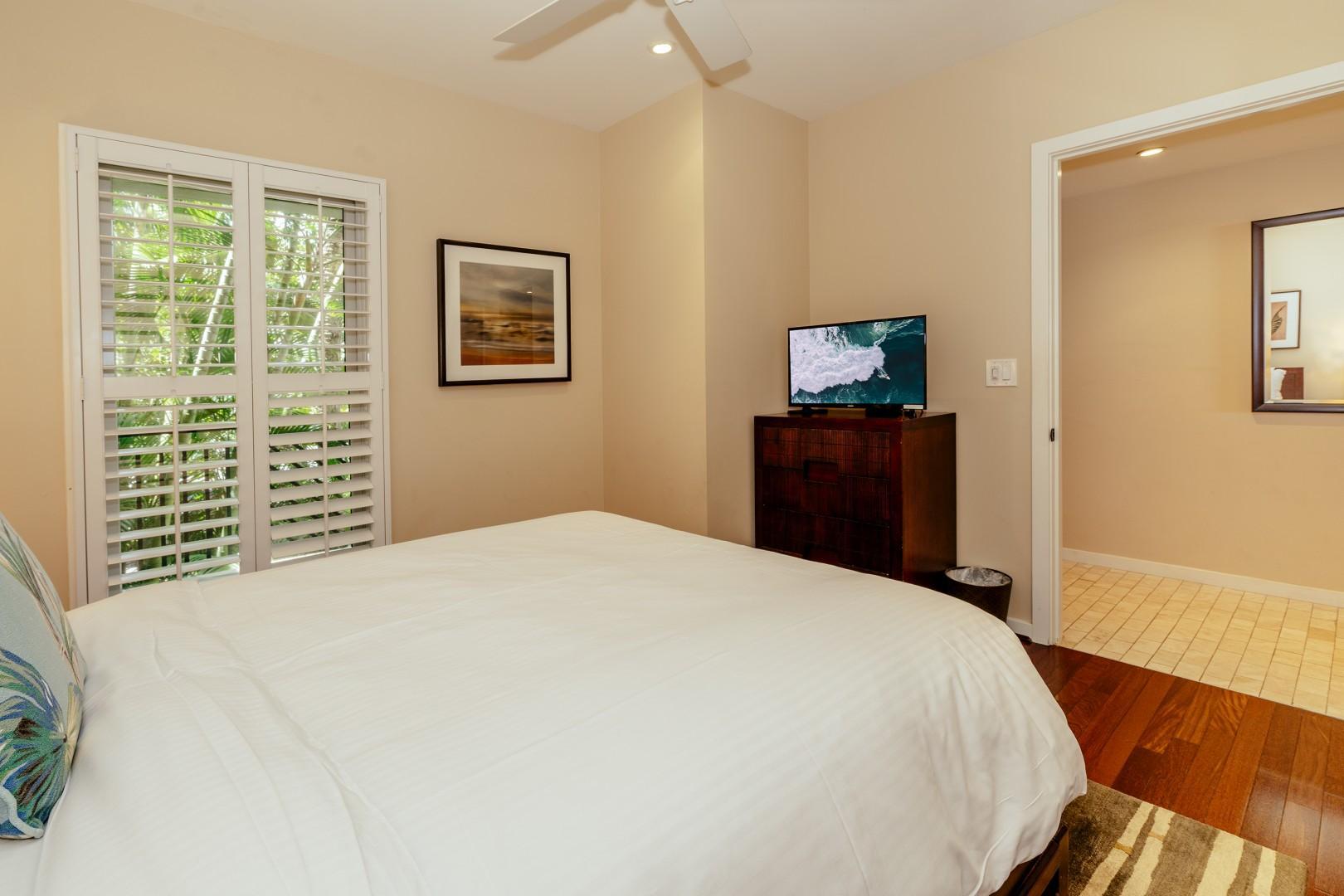Guest bedroom 2.