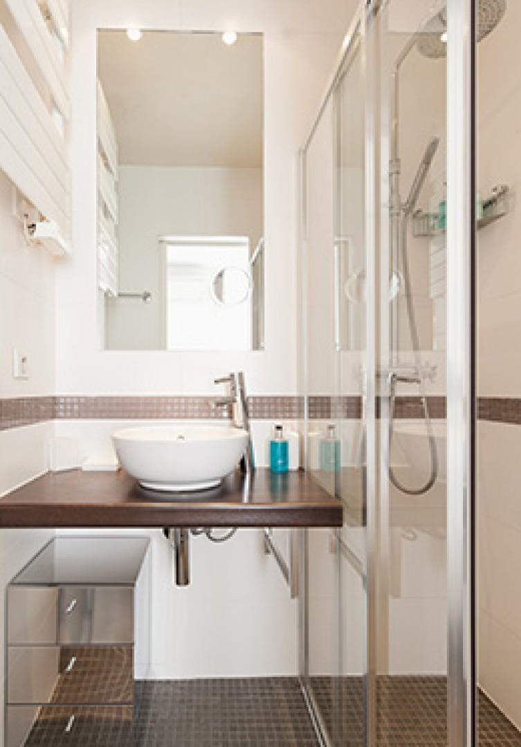 CMS-15-()-5.3-one-bedroom-accommodation-left-bank-paris