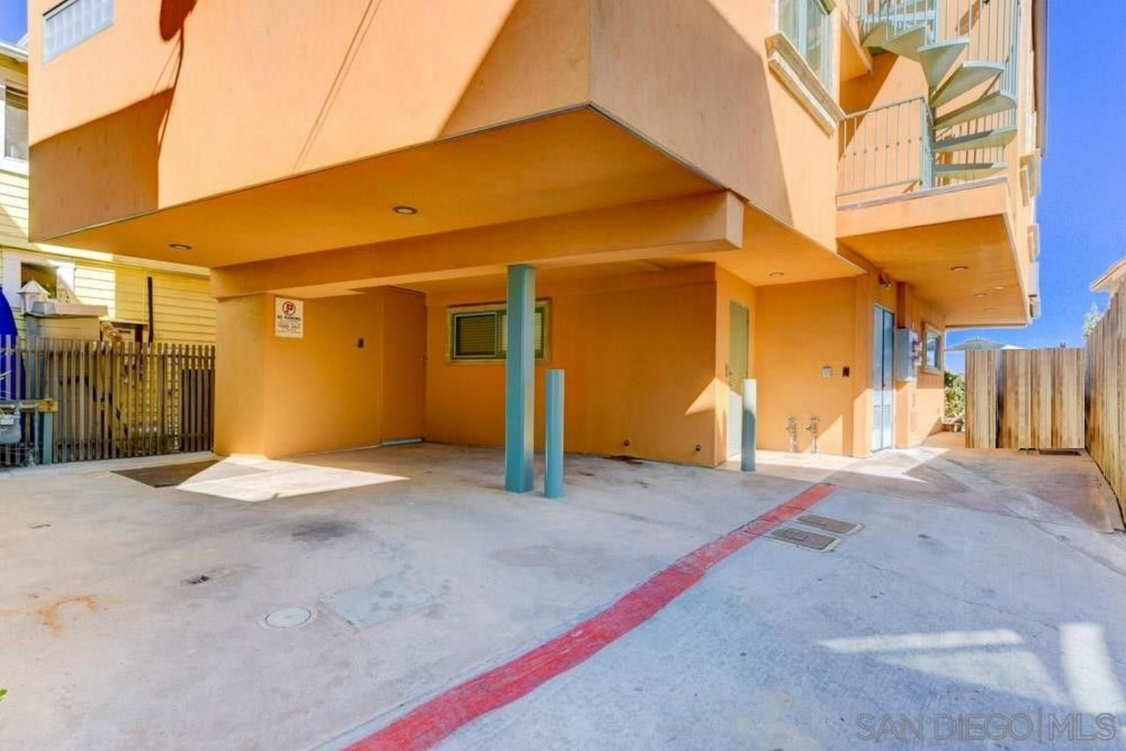 3792-Bayside-Walk-San-DiegoNOFENCE