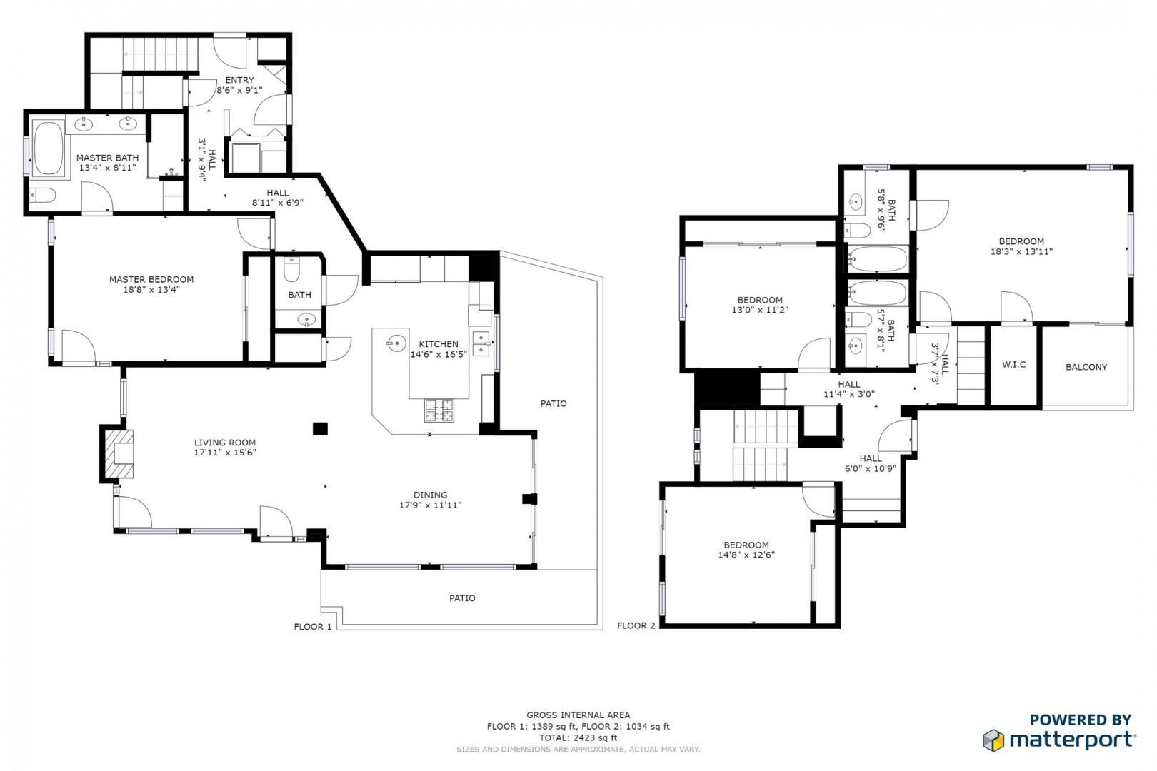 0_3751-oceanfront-walk-floorplan-san-diego-ca-92109_0_3-page-001