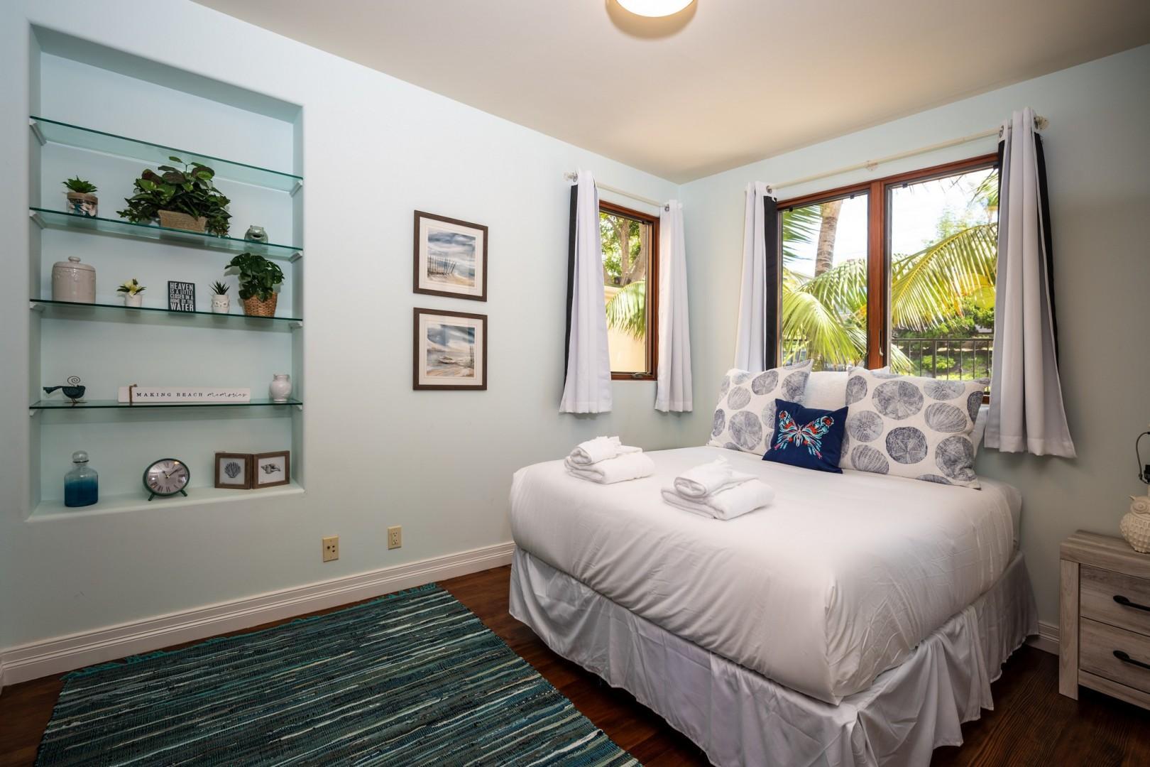 5556-Calumet-Ave-Airbnb-08