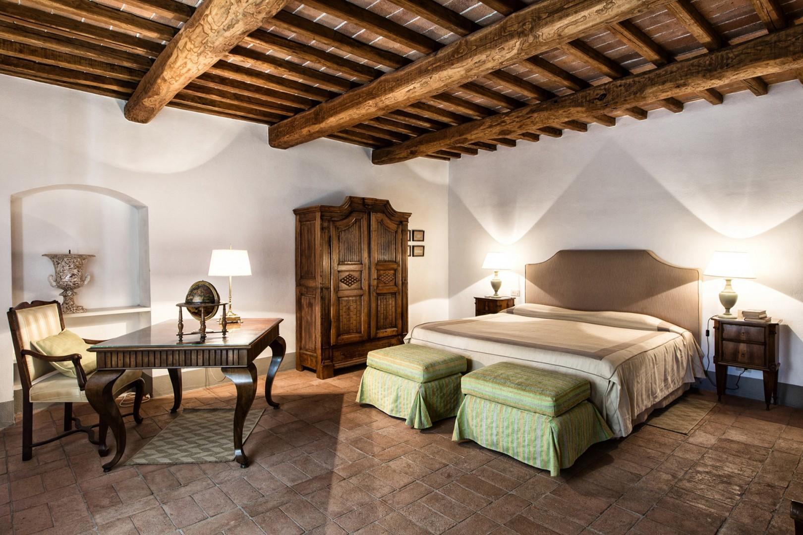 2nd Floor bedroom 5.