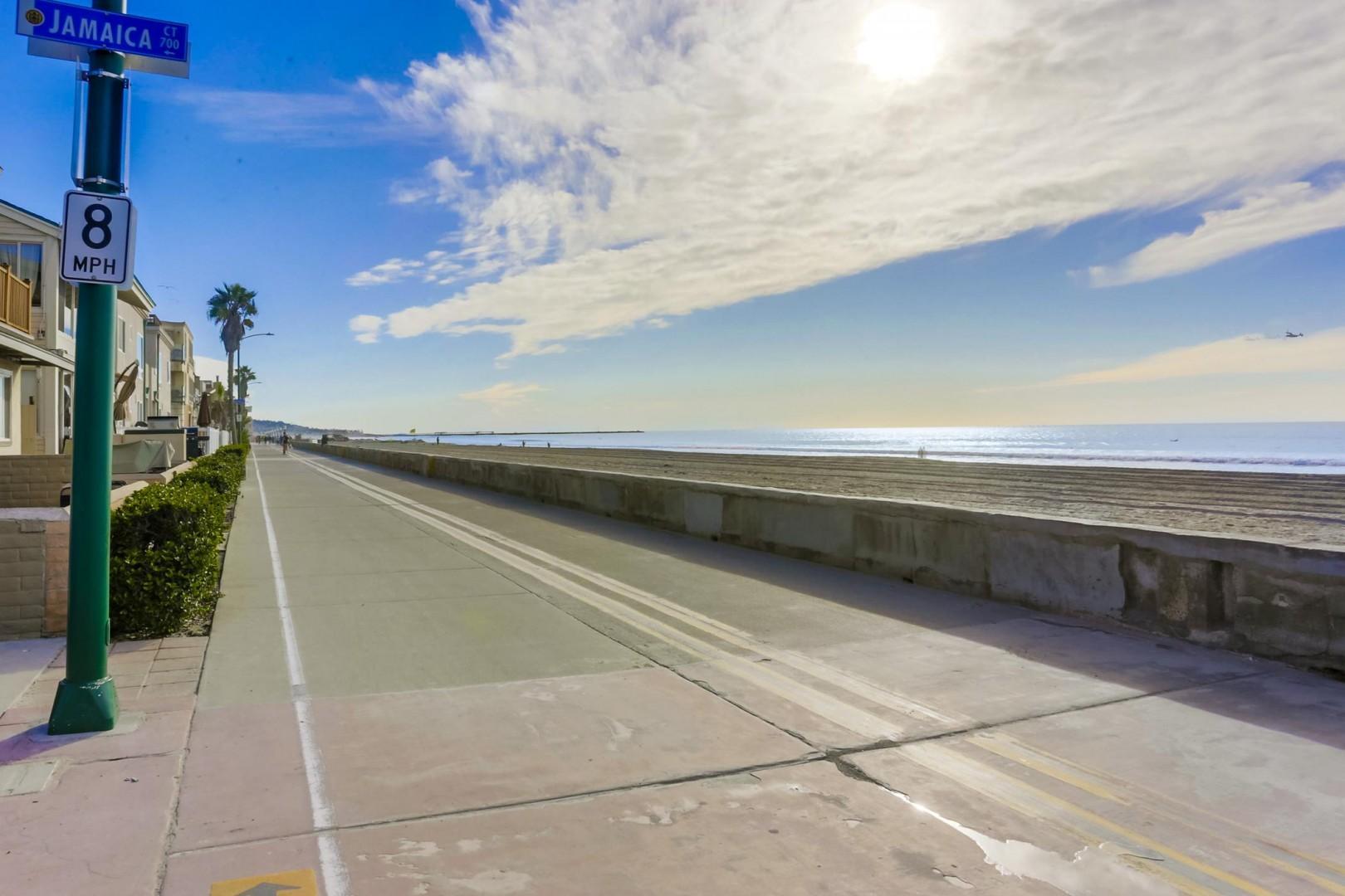 3275-ocean-front-walk-apt-1-056_2100x1400