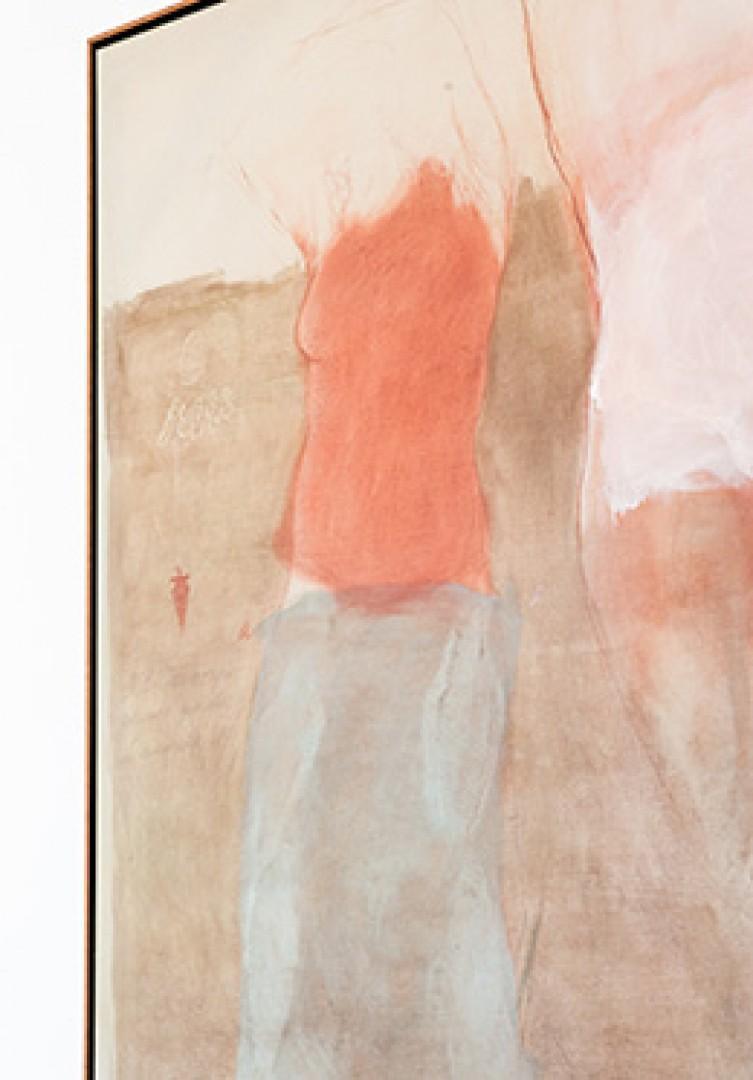CMS-05-()-0.5.3-palette-25_portrait