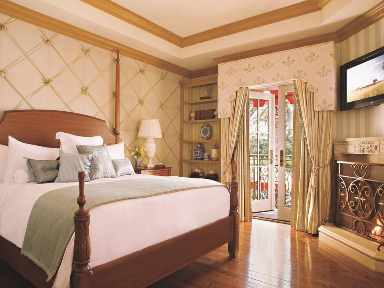 Villa_Grand_Del_Mar_Vacation_Rental_41
