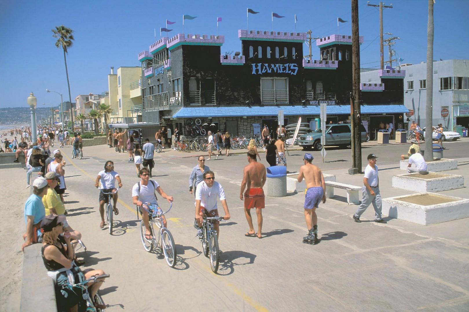 2A9-Mission-Beach-Boardwalk