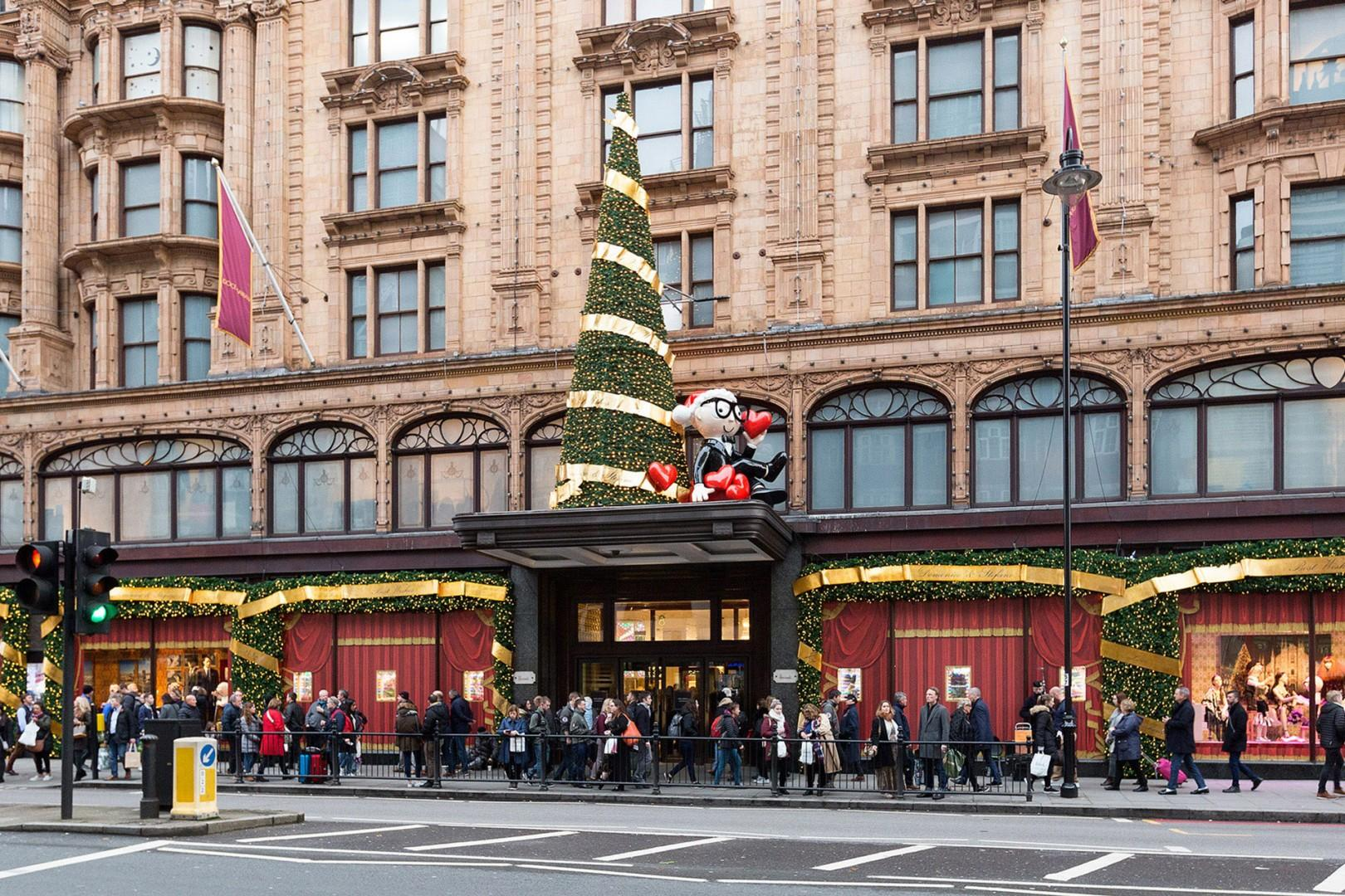 CMS-21-(A stone's throw from the famous Harrod's department store)-knightsbridge-26
