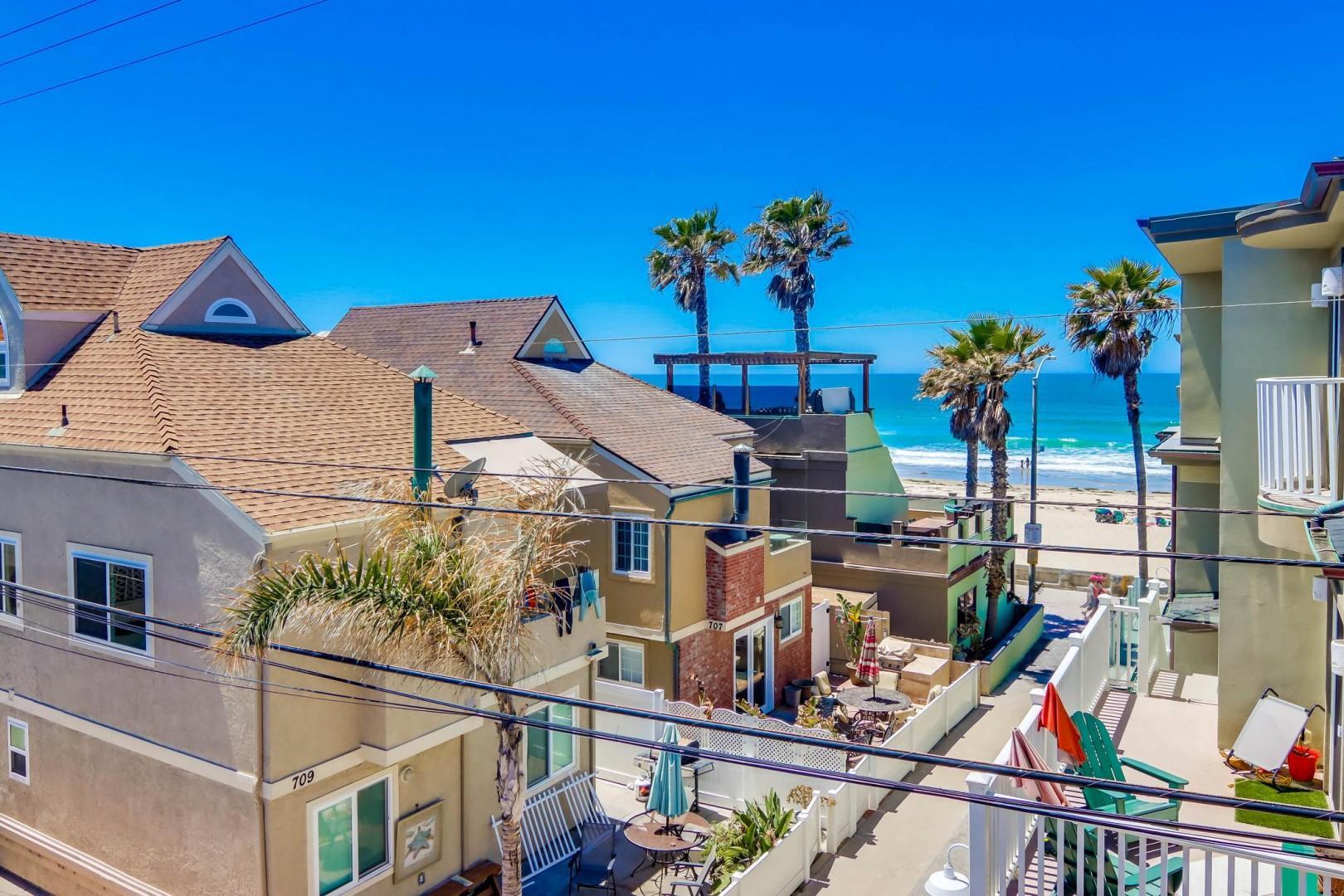 3721-strandway-2-049_2100x1400