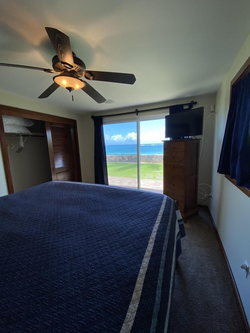 Bedroom 2 Queen