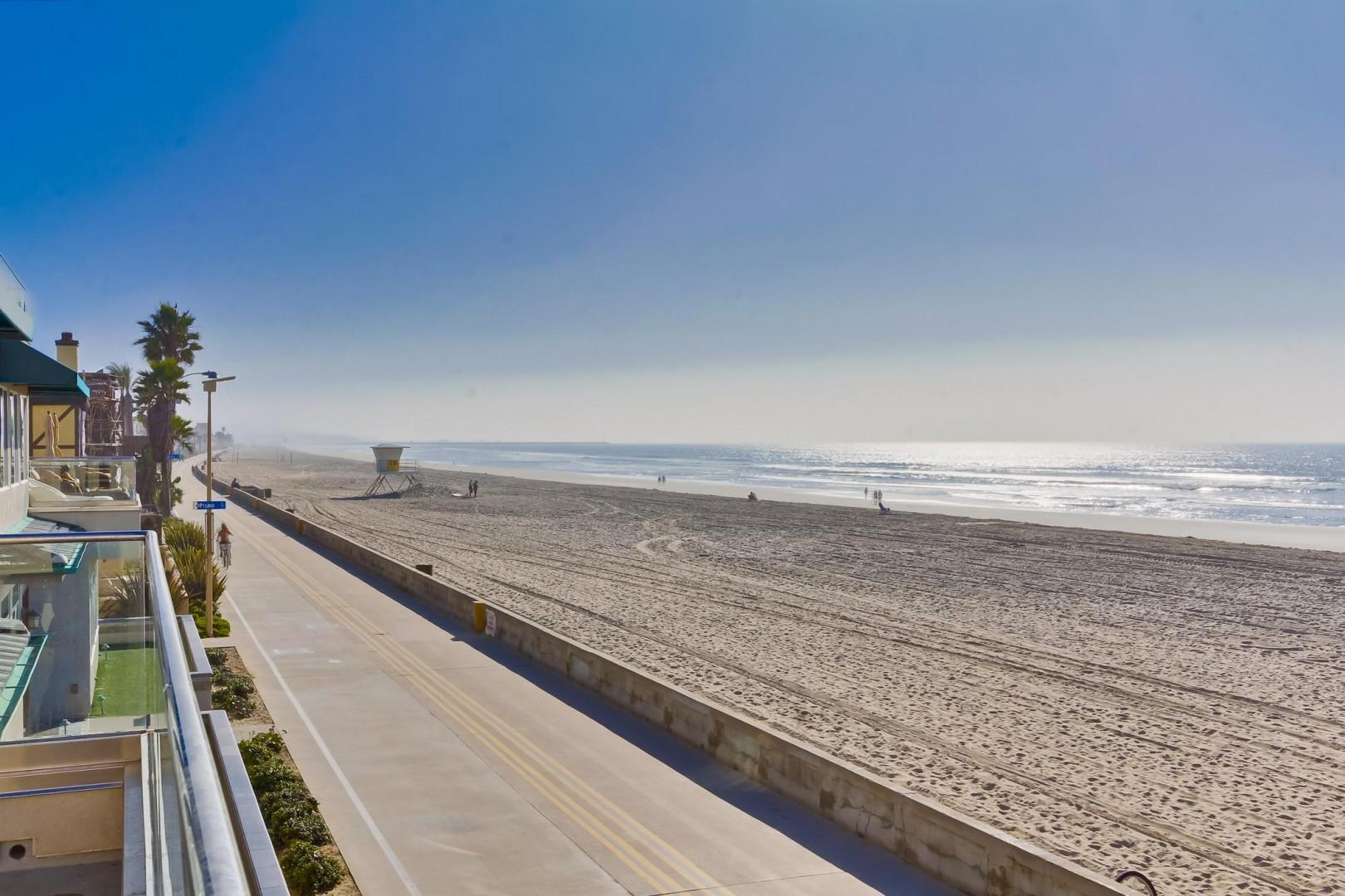 3753-ocean-front-walk-2-015_2100x1400