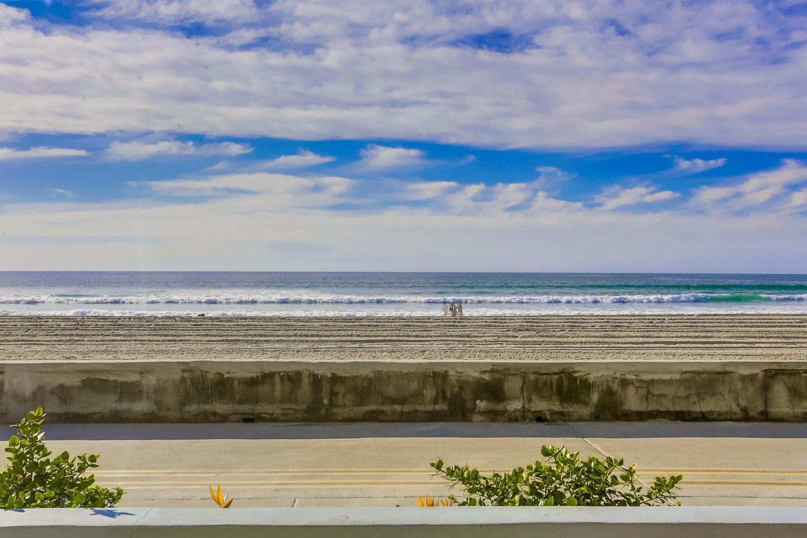 3275-ocean-front-walk-apt-1-055_2100x1400
