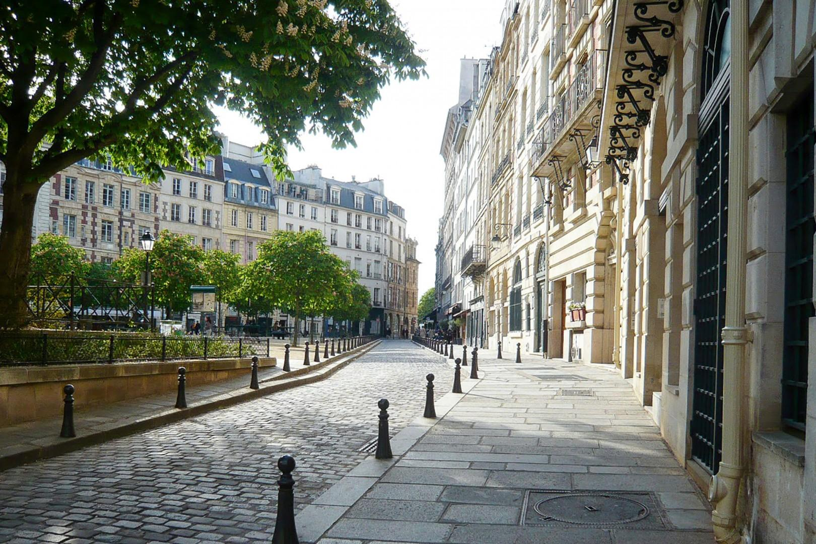 13-place-dauphine-shady-view