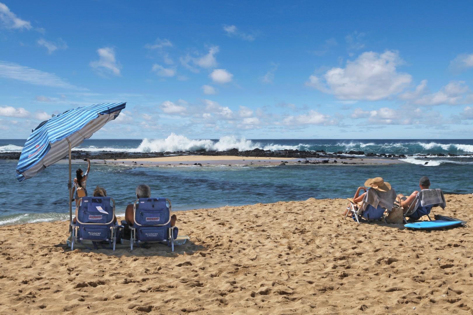 poipu beach park2