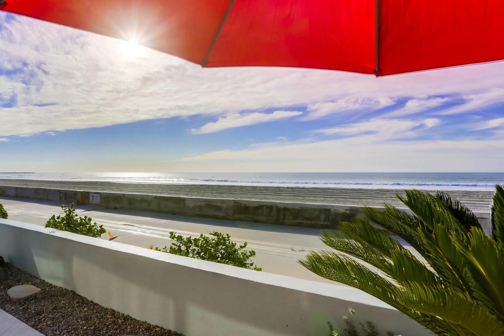 3275-ocean-front-walk-apt-1-049_2100x1400