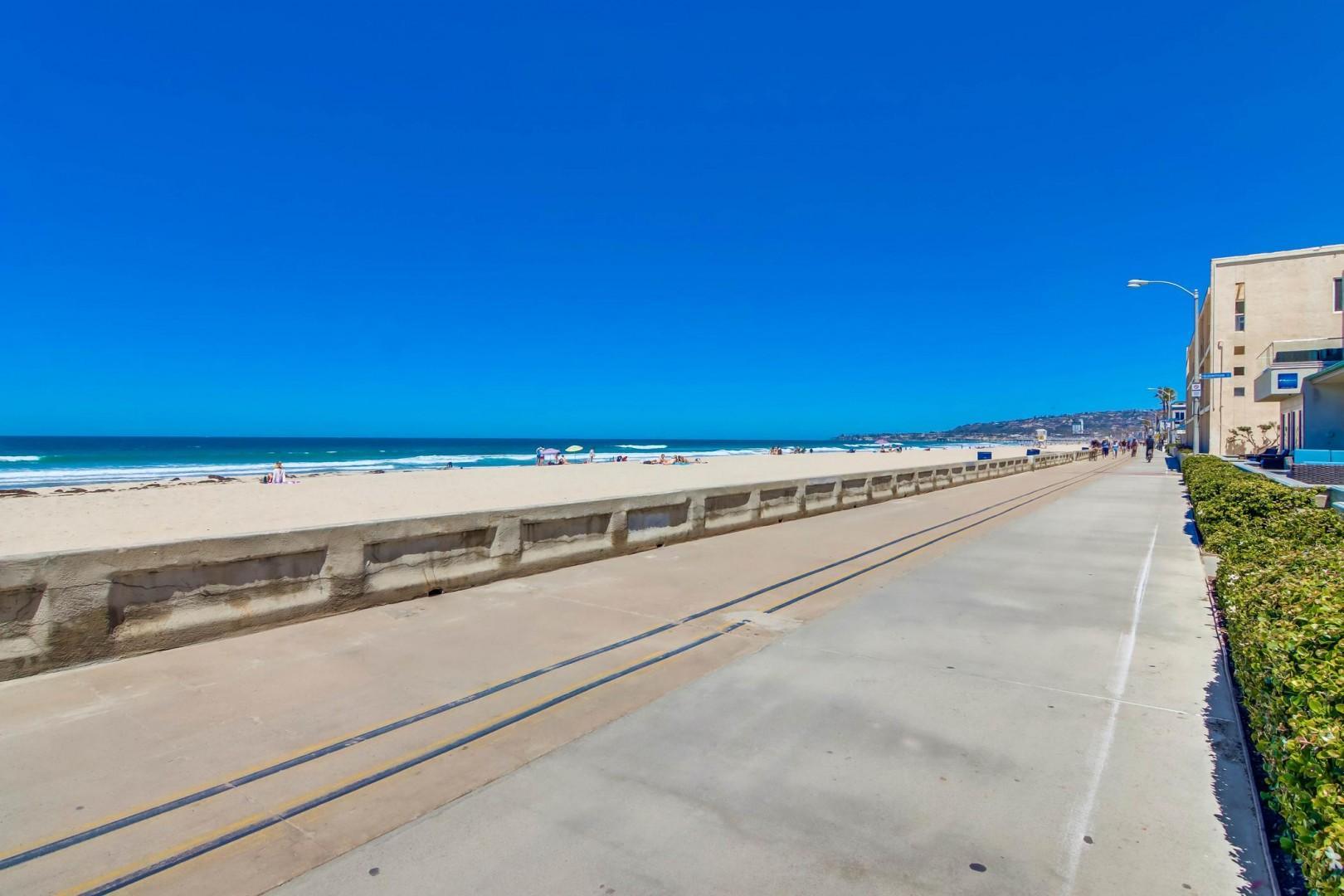 3721-strandway-2-062_2100x1400