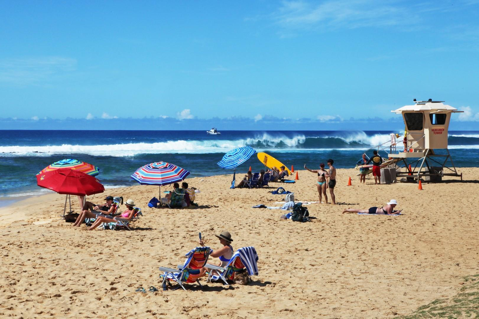 poipu beach park1
