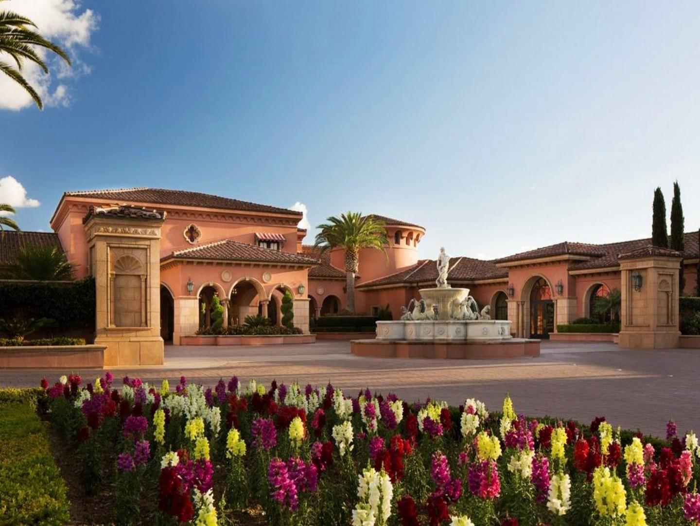 Villas_Grand_ Del_Mar_Vacation_Rental_20