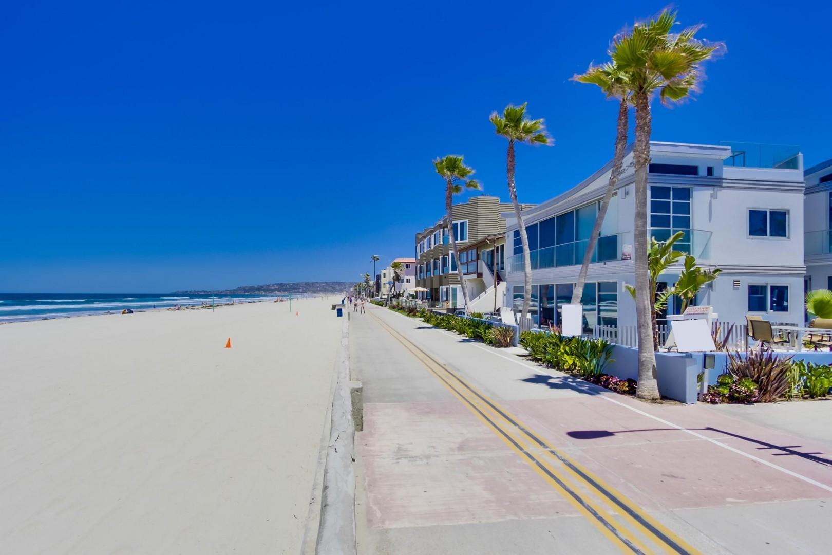 3275-ocean-front-walk-1-028_2100x1400